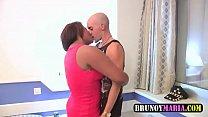 xvideos.com.ts - anonimo visitante un por follada brunoymaria de culona y preciosa Negrita