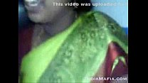 Naughty Indian Wife Rekha Sex - Porn, Sex Tube,...