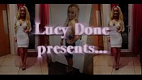 Lucy Done's Know your place