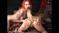 Онлайн видео секс самой сексуальной девушкой