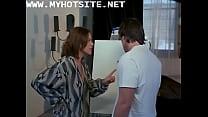 video] scene nude [fulll wuhrer Kari