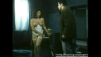 Video Caseros Anal paprika 1995 erika bella - italian classic vintage