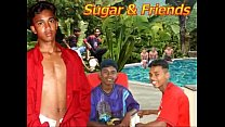 Sri lanka gays