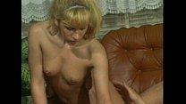 se hot teens boobs group 2 video - 4 scene - sydney desiree 128 movie dirty - Juliareaves-dirtymovie