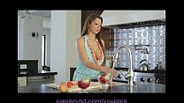 youporn   passion hd housewife sexual duties