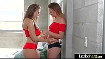 lena paul and alex blake teen lez girls lick and play with their wet holes clip 17