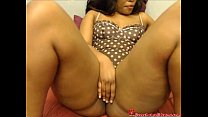 live cam chat rooms livexchat.solidcams.com