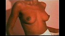XXX Mapouka RD Congo 3 Videos Sex 3Gp Mp4