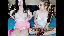 babe hot see i show webcam hot cherry Dee