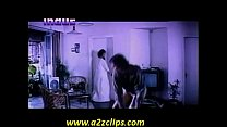 MEENAKSHI seshadri hot scenes 360p, naila niem sexl actress geetha sex videostamil thevidiya soothu Video Screenshot Preview