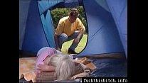 Teeny Exzesse 58 Sommer Sonne Freche Gren clip11
