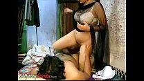 sakshi bhabhi love big indian cock riding meaty dick