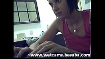 www.wetcams.besaba.com Webcam ass bj