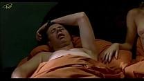 3 (2005) apetece amanece que desde - miro kira desde