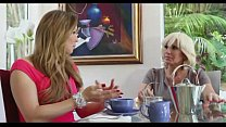 Mom Seduce Not Her Daughter |  momteachsex.com porn videos