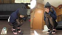 ハメ撮り流出エロ画像動画 現役女子大生を釣ってホテルでハメ撮り 人妻・ハメ撮り専門|熟女殿堂