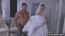 Секс себе кончит девушки видео