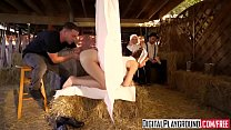 breed to time 1 part anal go girls amish - video porn Xxx