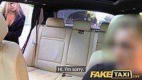 Fake Taxi Back ally fuck for hot nymphomaniac porn videos
