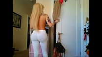 jenna jameson cam video 2013