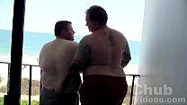 Chubby Bears Summer Fuckin porn videos