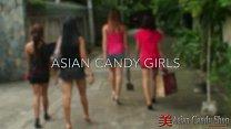 Asian Candy Shop Girls thumbnail