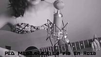 version) (acustic rose en vie la mebbarack Pëd