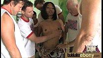 Огромный дилдо в жопе и пизде жесткое порно