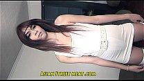 far teen Thai