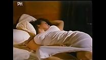 scene sex erotic Hotel