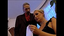 Für Geld macht Sie alles - HD - Mandy Bright