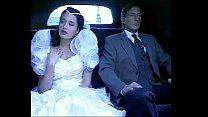www.adultbated.com bride the - sposa La