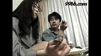 XXX Japan xxx teacher vol.2 Videos Sex 3Gp Mp4