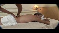 Babalu massage porn videos