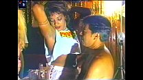 rev club scala 57m08s raro real 1997a98 band da carnaval de baile tvrip) amateur upskirt (brazil