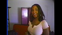 1 video - 3 scene - 02 angels affrican - Lbo