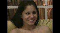 20111219chat xavier aline dreamcam brazil historias