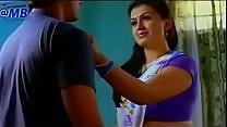 Youtube Sexy Pune-Call-Girls https://www.xxxpun...