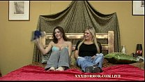 interview live in jane kymberly and anderson Andi