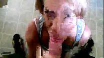 Трахнул татарочку на день рожденье фото 111-327