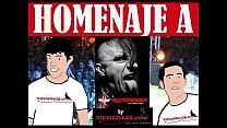 viciosillos.com by ratpenat a homenaje - follador Salvaje