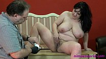 babes mature and fisting bbw amateur Andreas