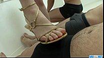 tai phim sex -xem phim sex Huwari big tits beauty deals cock like a true g...