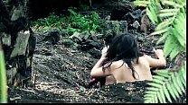 selva na Nua