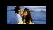 kiss hottest sherawat Mallika
