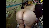 Двое ебут толстую бабу по очереди фото 575-978