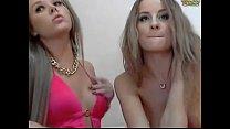 Lesbian webcam ass licking - 6cams.xyz