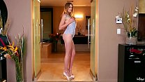 Twistys.com - Hot shower xxx scene with Ashley Lane porn videos
