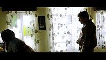 Bollywood Bhabhi series -04, actor leshmi menan sex video Video Screenshot Preview