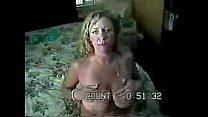 Смотреть порно аргентина